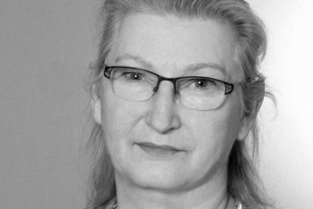 Barbara Koblitz