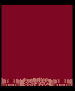 Logo des Yoga und Ayurveda Zentrum Hofheim