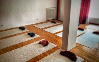 Großer Raum, Bild 3