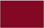 Yoga und Ayurveda Zentrum Hofheim Logo